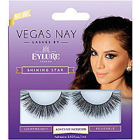9a2e75f069d Eylure Vegas Nay Shining Star Lashes Reviews 2019