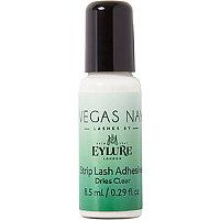 Eylure Vegas Nay Eye Lash Glue Lashes