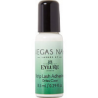 Eylure Vegas Nay Eye Lash Glue Lashes
