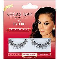Eylure Vegas Nay Easy Elegance Lashes