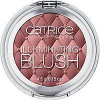 Catrice Illuminating Blush