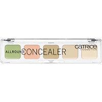 Catrice Allround Concealer