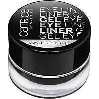 Catrice Waterproof Gel Eye Liner