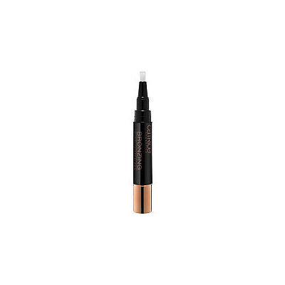 Catrice Highlighter Pen