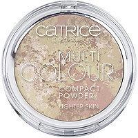 Catrice Multi Colour Compact Powder