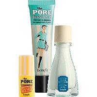 Benefit Cosmetics POREfect Performance