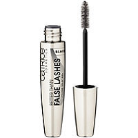 Catrice Better Than False Lashes Mascara