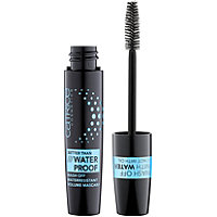 Catrice Better than Waterproof Wash Off Mascara