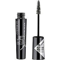 Catrice Jet Lash Speed Volume Ultra Black Mascara