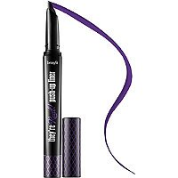 Benefit Cosmetics They're Real! Push-Up Eye Liner