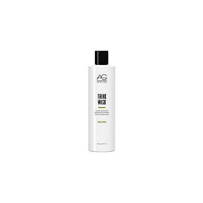 AG Hair Volume Thikk Wash Volumizing Shampoo
