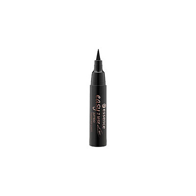 Essence Easy 2 Use Jumbo Eyeliner