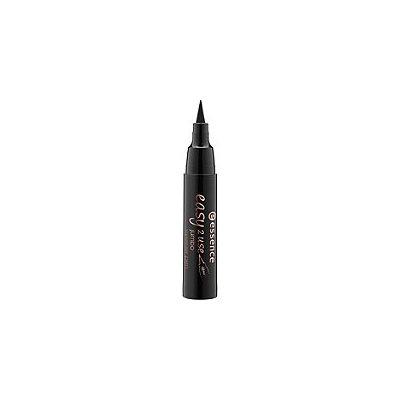 Essence Easy to Use Jumbo Eyeliner Pen