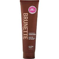 ULTA Brunette Color Preserve Conditioner