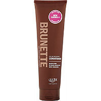 ULTA Brunette Color Preserve Conditioner