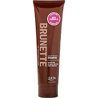 ULTA Brunette Color Preserve Shampoo