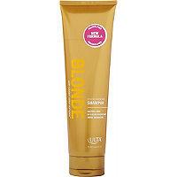 ULTA Blonde Color Preserve Shampoo