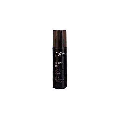 H2O Plus Black Sea Fragrance Mist