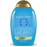 OGX® Anti-Gravity + Hydration Conditioner