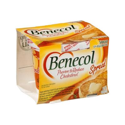 Benecol Spread