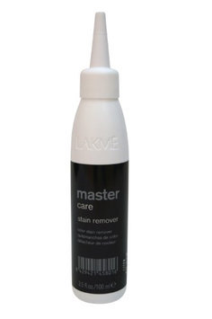 Lakme Master Care Stain Remover 3.5 oz 100 ml
