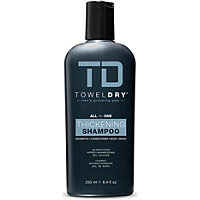 TowelDry TD Thickening Shampoo