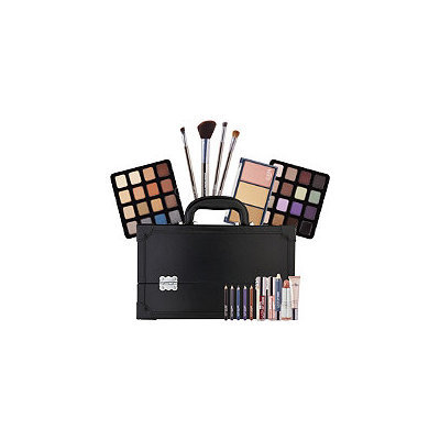 ULTA Expert Color 51 Piece Collection