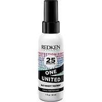 Redken Travel Size One United