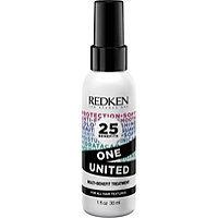 Redken Travel Size One United