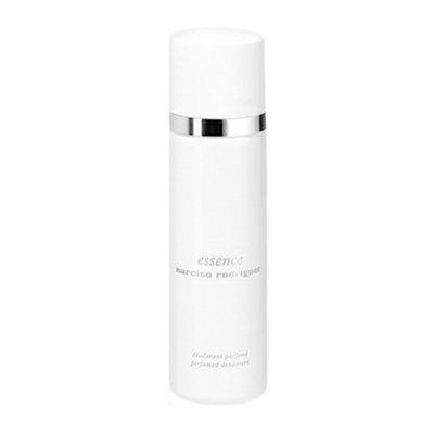 Narciso Rodriguez Essence Deodorant