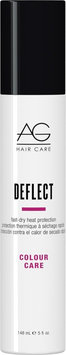 AG Hair Deflect Fast-Dry Heat Protection