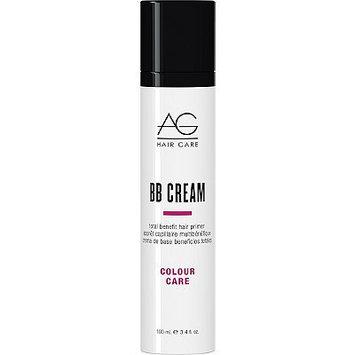 AG Hair BB Cream Total Benefit Hair Primer