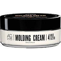 AG Hair Molding Cream