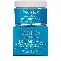 Pacifica Skin Revival Micro Dermabrasion Scrub