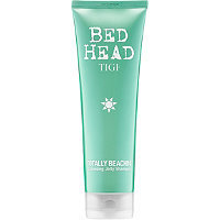 Tigi Bed Head Totally Beachin' Cleansing Jelly Shampoo