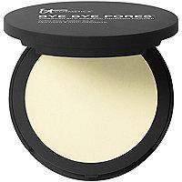 It Cosmetics Bye Bye Pores Airbrush Silk Pressed Anti-Aging Finishing Powder