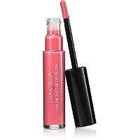 Laura Geller Color Luster Lip Gloss