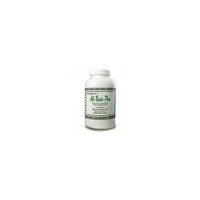 All Basic Plus Advanced Amino Acid Formula