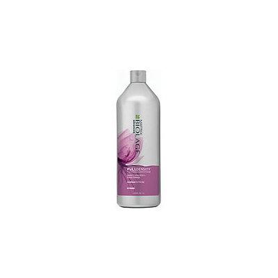 Matrix Biolage Advanced Full Density Conditioner for Thin Hair