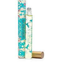 Pacifica Tunisian Jasmine Lime Roll-On Perfume