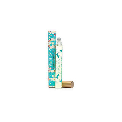 Pacifica Tunisian Jasmine Lime Roll-On Perfume