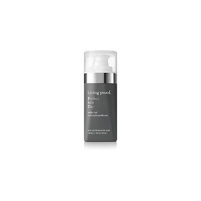 Living Proof Perfect Hair Day(R) Nightcap Overnight Perfector 4 oz