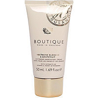 Grace Cole Travel Size Hand & Nail Cream