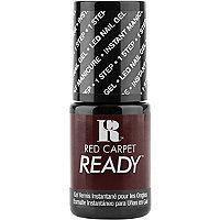 Red Carpet Manicure Purple Instant Manicure Gel Polish Collection