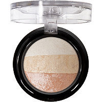 J.Cat Beauty Triple Crown Baked Eye Shadow