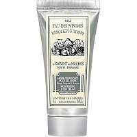 Le Couvent Des Minimes Blood Orange & Rosemary Hand Cream