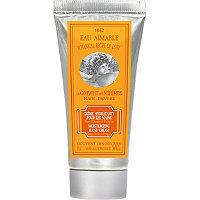 Le Couvent Des Minimes Orange Blossom Petitgrain Hand Cream