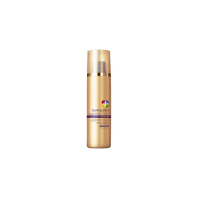 Pureology Nano Works Gold Conditioner
