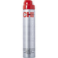 Chi Travel Size Dry Conditioner