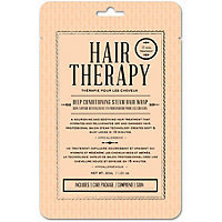 KoCostar Hair Therapy Deep Conditioning Steam Hair Wrap
